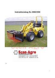 Download PDF - Scan-Agro