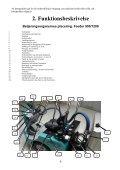 H G    F E E D E R 900 - 1200 - Hedensted Gruppen - Page 6