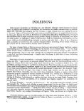 Poul Bredo Grandjean: Danske Gilders Segl fra Middelalderen - Page 6