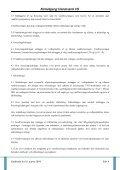 Regulativ - Kirkebjerg Vand.dk - Page 4