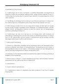 Regulativ - Kirkebjerg Vand.dk - Page 5