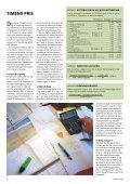 ET GODT TILBUD - Grønt Miljø - Page 2