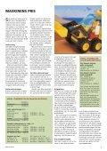 ET GODT TILBUD - Grønt Miljø - Page 3