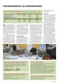 ET GODT TILBUD - Grønt Miljø - Page 4