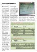 ET GODT TILBUD - Grønt Miljø - Page 5