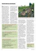 ET GODT TILBUD - Grønt Miljø - Page 6