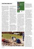 ET GODT TILBUD - Grønt Miljø - Page 7