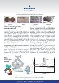 Klik her - Emerson Process Management - Page 3
