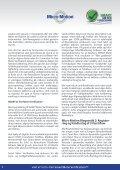 Klik her - Emerson Process Management - Page 4