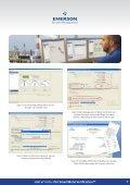 Klik her - Emerson Process Management - Page 5