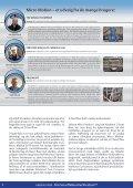 Klik her - Emerson Process Management - Page 6