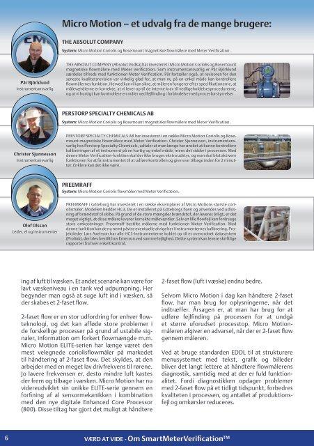 Klik her - Emerson Process Management