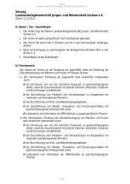 PDF Download - Landesarbeitsgemeinschaft Jungen ...