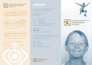 Download PDF - Landesarbeitsgemeinschaft Jungen ...