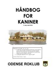Hent PDF - Odense Roklub