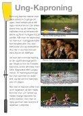 Lær at ro i Roklubben Furesø - Page 4