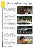 Lær at ro i Roklubben Furesø - Page 6