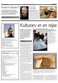 """Undervisningsavisen """"Kulturarv"""" - Page 2"""