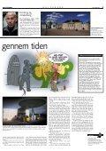 """Undervisningsavisen """"Kulturarv"""" - Page 3"""