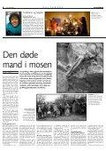 """Undervisningsavisen """"Kulturarv"""" - Page 6"""