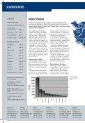 Stort Asien-tema med fokus på Kina - Page 2