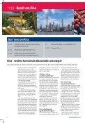 Stort Asien-tema med fokus på Kina - Page 4