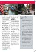 Stort Asien-tema med fokus på Kina - Page 5