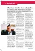 Stort Asien-tema med fokus på Kina - Page 6
