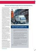 Stort Asien-tema med fokus på Kina - Page 7
