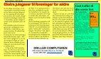 Uge 2 - Kolding Senior - Page 3