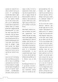 TRÆNERNYT - Page 4