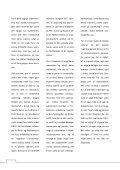 TRÆNERNYT - Page 5