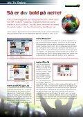 10 Ramasjang - AN-TV - Page 7