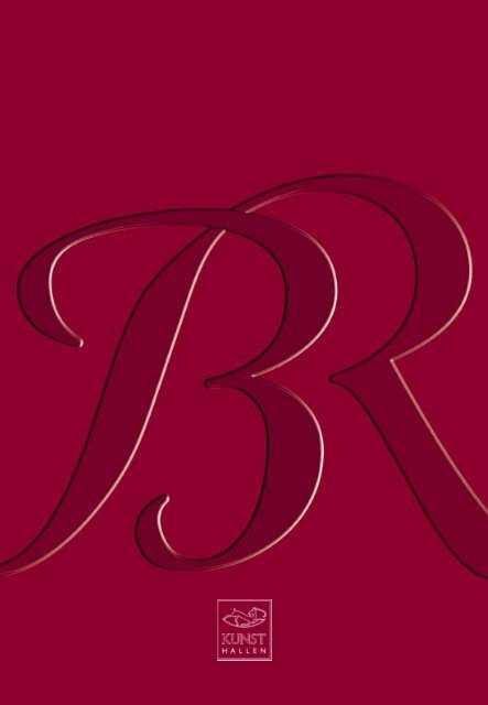 international - Bruun Rasmussen