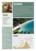 Borneo katalog - Jesper Hannibal - Page 2