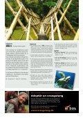 Borneo katalog - Jesper Hannibal - Page 3