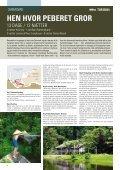 Borneo katalog - Jesper Hannibal - Page 4