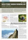 Borneo katalog - Jesper Hannibal - Page 6