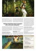 Borneo katalog - Jesper Hannibal - Page 7