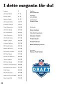 Draft - Firstdown.dk - Page 2