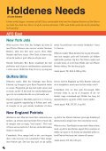 Draft - Firstdown.dk - Page 4