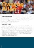 Draft - Firstdown.dk - Page 6