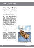 Årebladet 08.3 (fylder 3.47mb) - ASR - Aarhus Studenter Roklub - Page 3