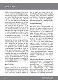 Årebladet 08.3 (fylder 3.47mb) - ASR - Aarhus Studenter Roklub - Page 5