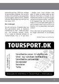Årebladet 08.3 (fylder 3.47mb) - ASR - Aarhus Studenter Roklub - Page 6