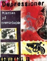 Depressioner - Københavns Universitet