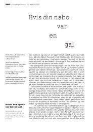 Læs mere - Historie-nu.dk