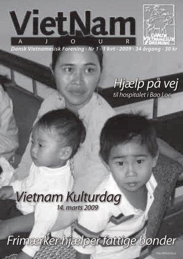 1,58mb - Dansk Vietnamesisk Forening
