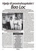 1,58mb - Dansk Vietnamesisk Forening - Page 4