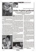 1,58mb - Dansk Vietnamesisk Forening - Page 7